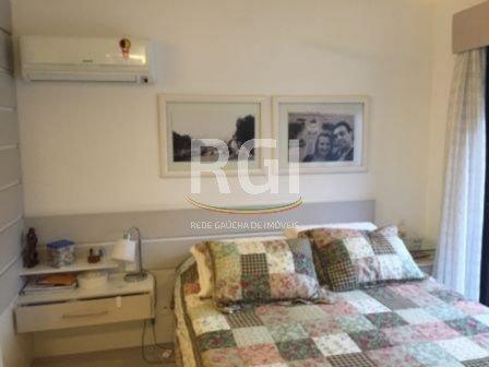 Gris - Cobertura 2 Dorm, Rio Branco, Porto Alegre (FE4161) - Foto 4