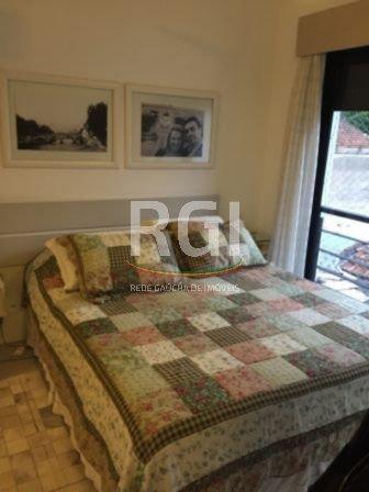 Gris - Cobertura 2 Dorm, Rio Branco, Porto Alegre (FE4161) - Foto 6
