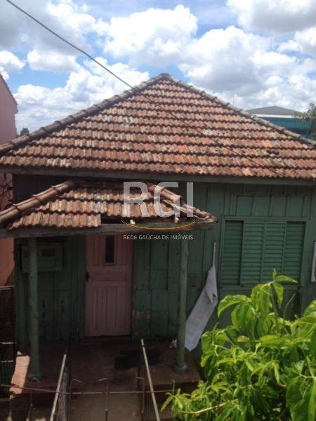 Terreno, Bom Jesus, Porto Alegre (FE4162) - Foto 7