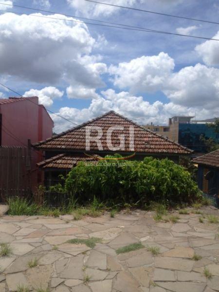 Terreno, Bom Jesus, Porto Alegre (FE4164) - Foto 4