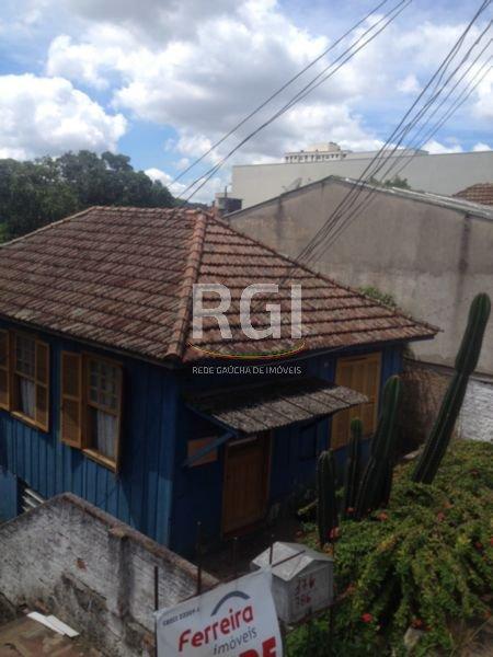 Terreno, Bom Jesus, Porto Alegre (FE4164) - Foto 6