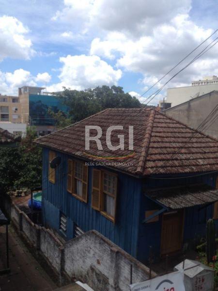 Terreno, Bom Jesus, Porto Alegre (FE4164) - Foto 9