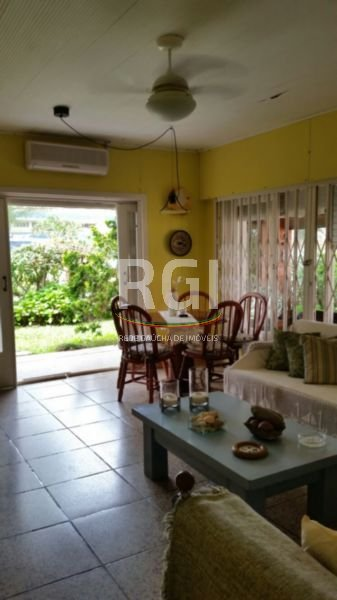 Casa 3 Dorm, Centro, Xangri-lá (FE4165) - Foto 2