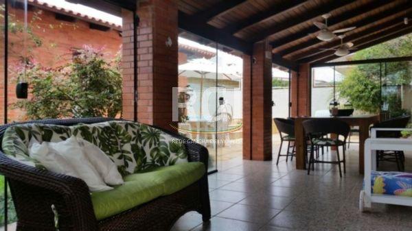 Casa 3 Dorm, Centro, Xangri-lá (FE4165) - Foto 15