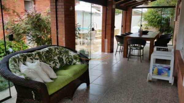Casa 3 Dorm, Centro, Xangri-lá (FE4165) - Foto 16