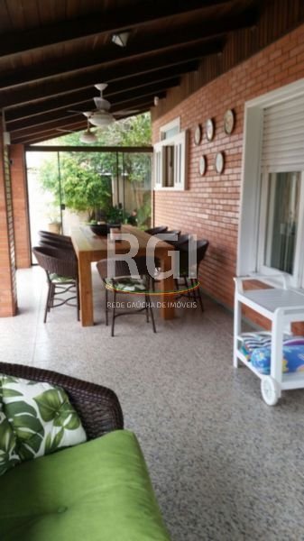 Casa 3 Dorm, Centro, Xangri-lá (FE4165) - Foto 19