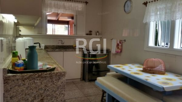 Casa 3 Dorm, Centro, Xangri-lá (FE4165) - Foto 5