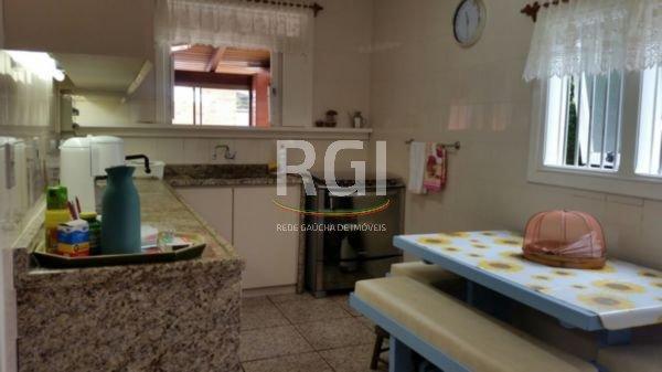 Casa 3 Dorm, Centro, Xangri-lá (FE4165) - Foto 6