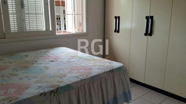 Casa 3 Dorm, Centro, Xangri-lá (FE4165) - Foto 7