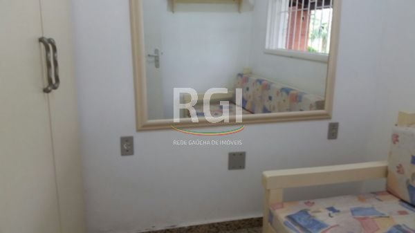 Casa 3 Dorm, Centro, Xangri-lá (FE4165) - Foto 8