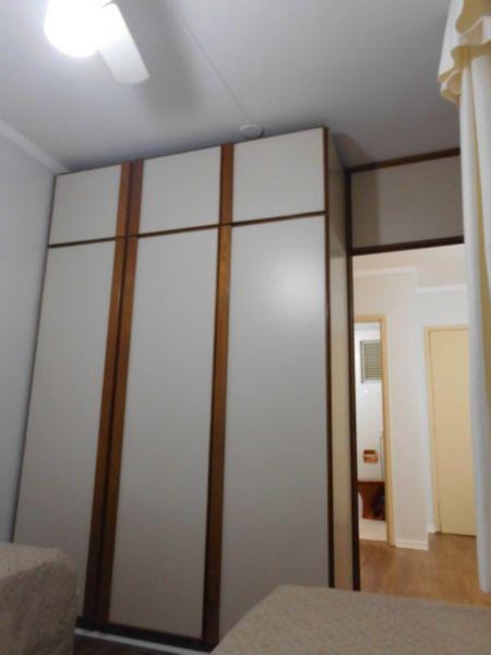 Ferreira Imóveis - Apto 1 Dorm, Bom Fim (FE4166) - Foto 16