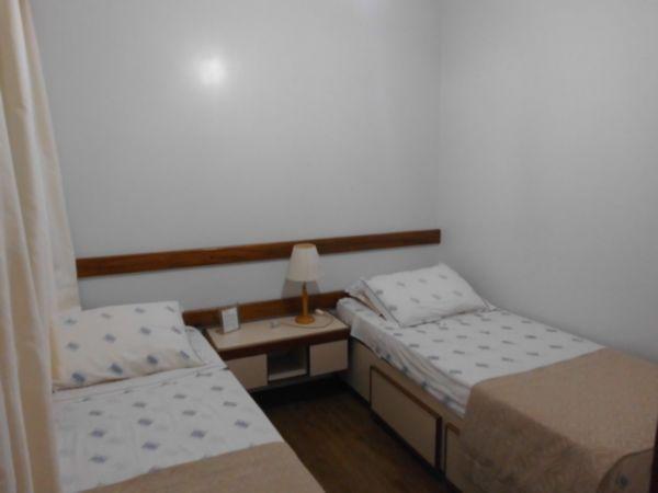 Ferreira Imóveis - Apto 1 Dorm, Bom Fim (FE4166) - Foto 17