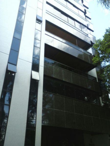 Torre Porto Alegre - Apto 3 Dorm, Boa Vista, Porto Alegre (FE4186) - Foto 38