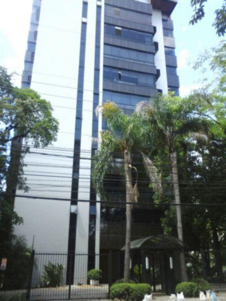 Torre Porto Alegre - Apto 3 Dorm, Boa Vista, Porto Alegre (FE4186) - Foto 39