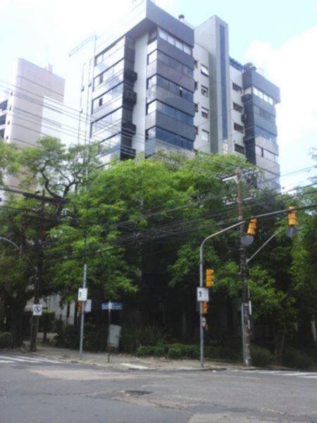 Torre Porto Alegre - Apto 3 Dorm, Boa Vista, Porto Alegre (FE4186) - Foto 40