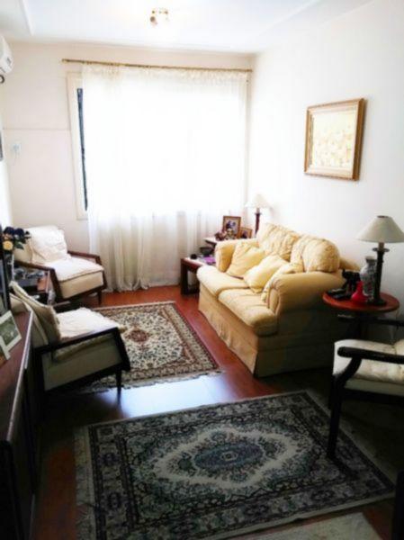 Apto 2 Dorm, Petrópolis, Porto Alegre (FE4208) - Foto 13