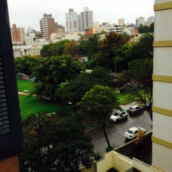 Apto 2 Dorm, Petrópolis, Porto Alegre (FE4208) - Foto 4