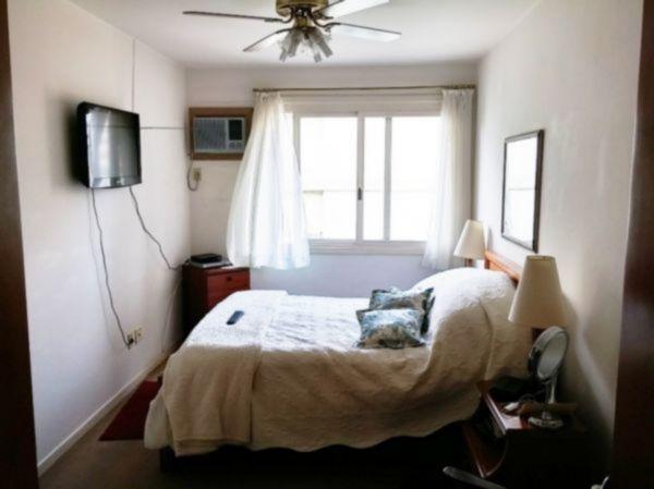 Apto 2 Dorm, Petrópolis, Porto Alegre (FE4208) - Foto 5