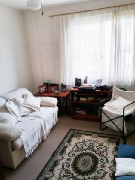 Apto 2 Dorm, Petrópolis, Porto Alegre (FE4208) - Foto 6