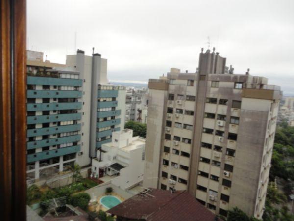 Apto 2 Dorm, Auxiliadora, Porto Alegre (FE4212) - Foto 10