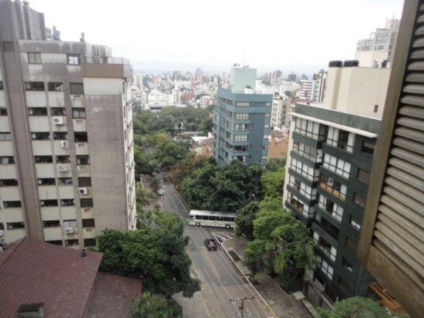 Apto 2 Dorm, Auxiliadora, Porto Alegre (FE4212) - Foto 11
