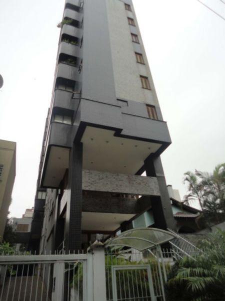 Apto 2 Dorm, Auxiliadora, Porto Alegre (FE4212) - Foto 12