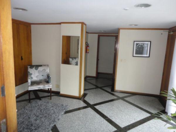 Apto 2 Dorm, Auxiliadora, Porto Alegre (FE4212) - Foto 13