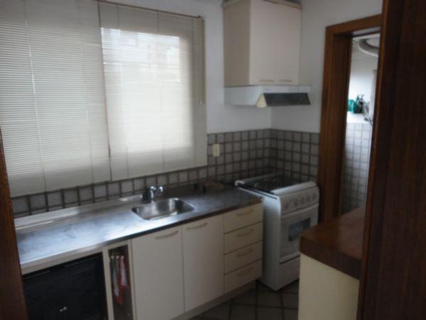 Apto 2 Dorm, Auxiliadora, Porto Alegre (FE4212) - Foto 4