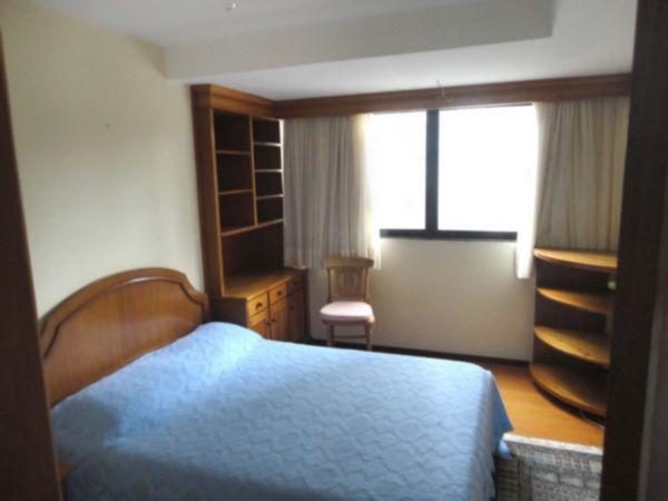 Apto 2 Dorm, Auxiliadora, Porto Alegre (FE4212) - Foto 7