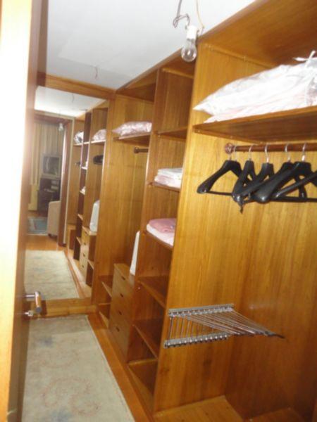 Apto 2 Dorm, Auxiliadora, Porto Alegre (FE4212) - Foto 9