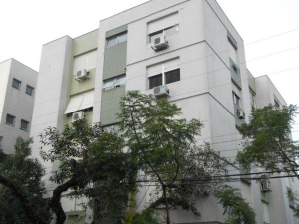 Apto 3 Dorm, Petrópolis, Porto Alegre (FE4215) - Foto 12