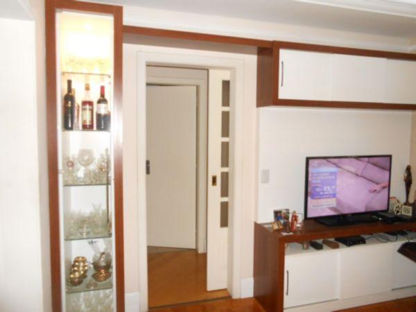 Apto 3 Dorm, Petrópolis, Porto Alegre (FE4215) - Foto 5