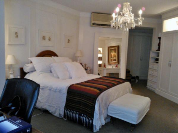 Diamond Ville - Apto 3 Dorm, Petrópolis, Porto Alegre (FE4218) - Foto 12