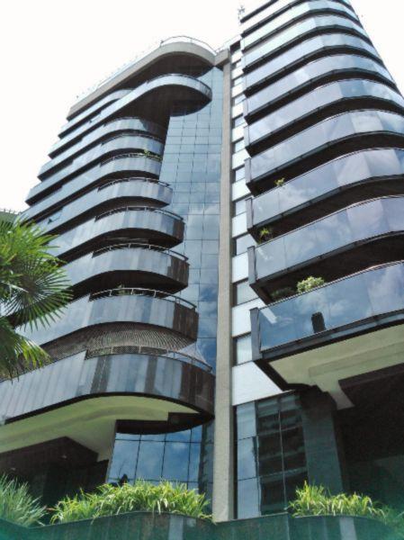 Diamond Ville - Apto 3 Dorm, Petrópolis, Porto Alegre (FE4218) - Foto 31