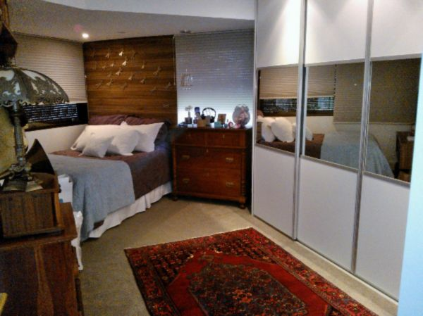 Diamond Ville - Apto 3 Dorm, Petrópolis, Porto Alegre (FE4218) - Foto 8