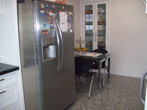 Ferreira Imóveis - Apto 3 Dorm, Petrópolis - Foto 11