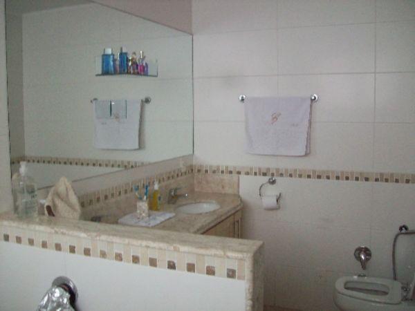 Ferreira Imóveis - Apto 3 Dorm, Petrópolis - Foto 15