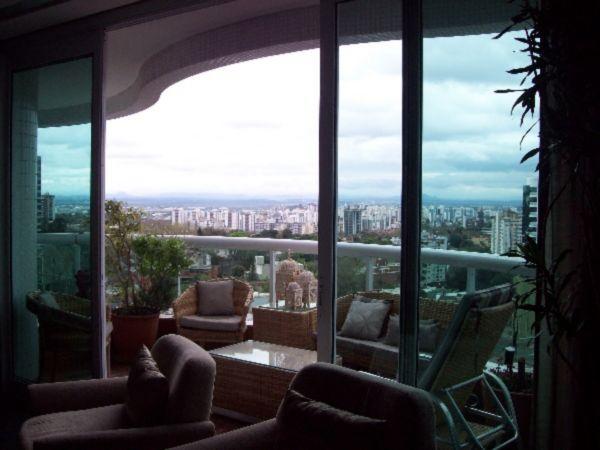 Ferreira Imóveis - Apto 3 Dorm, Petrópolis - Foto 4