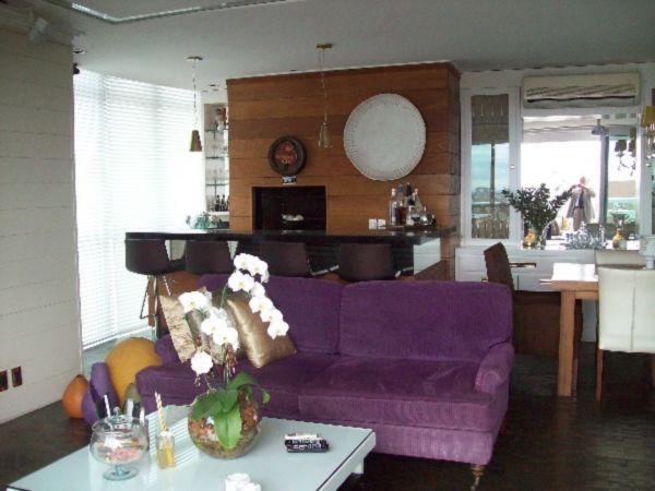 Ferreira Imóveis - Apto 3 Dorm, Petrópolis - Foto 7