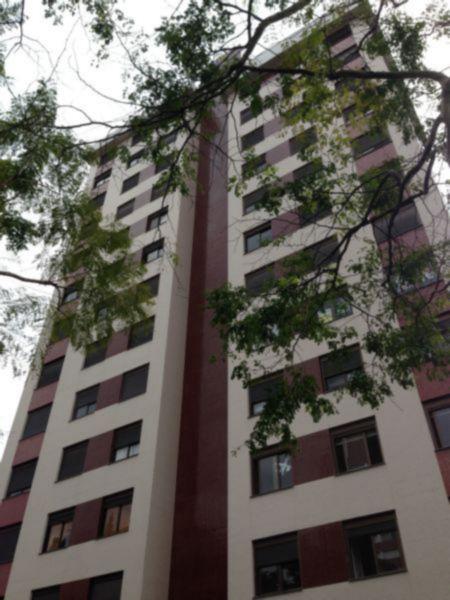 Portal da Corte - Apto 3 Dorm, Petrópolis, Porto Alegre (FE4222) - Foto 19