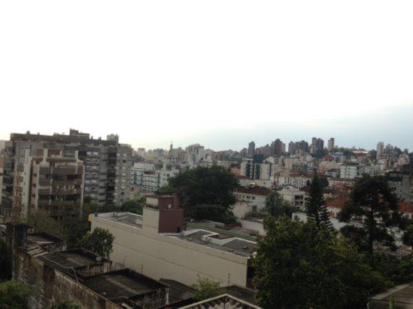Portal da Corte - Apto 3 Dorm, Petrópolis, Porto Alegre (FE4222) - Foto 6