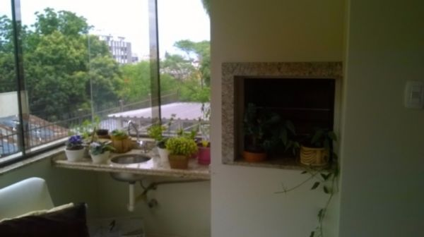 Apto 2 Dorm, Petrópolis, Porto Alegre (FE4225) - Foto 3