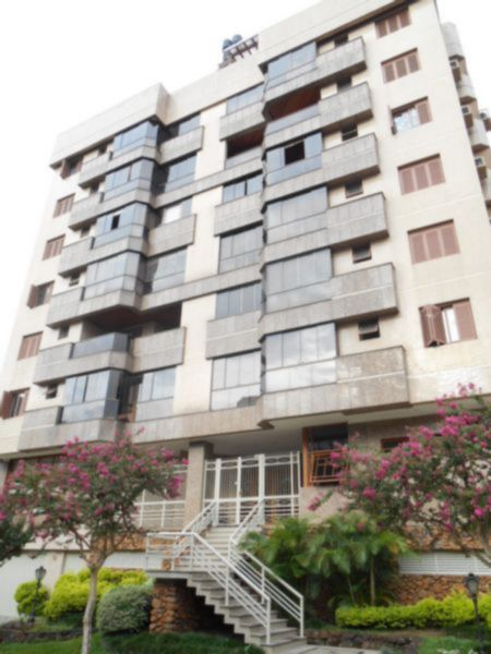 Apto 3 Dorm, Petrópolis, Porto Alegre (FE4227)