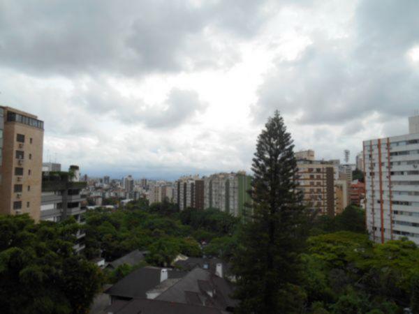 Apto 3 Dorm, Petrópolis, Porto Alegre (FE4227) - Foto 6