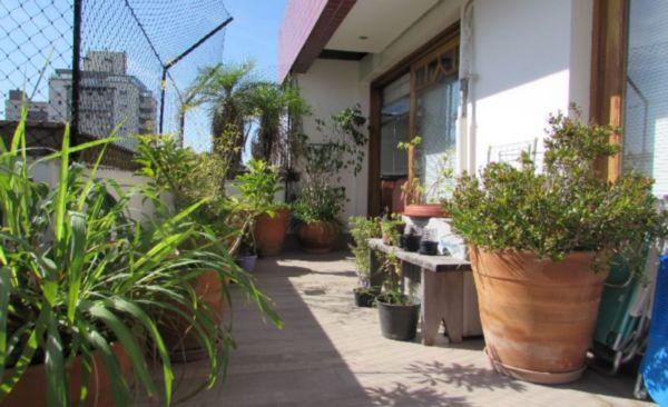 Cobertura 2 Dorm, Petrópolis, Porto Alegre (FE4238) - Foto 16