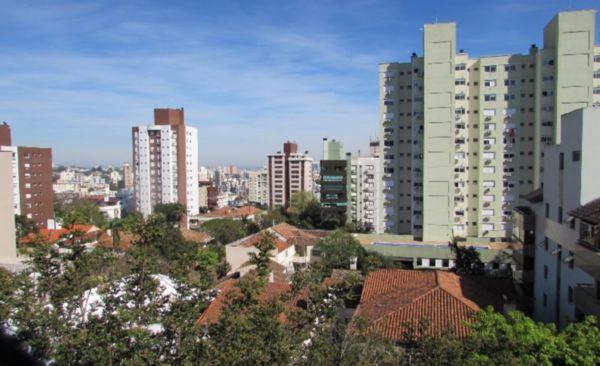 Cobertura 2 Dorm, Petrópolis, Porto Alegre (FE4238) - Foto 17