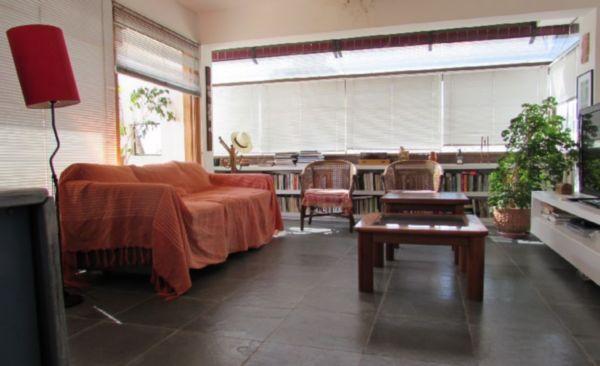 Cobertura 2 Dorm, Petrópolis, Porto Alegre (FE4238) - Foto 2