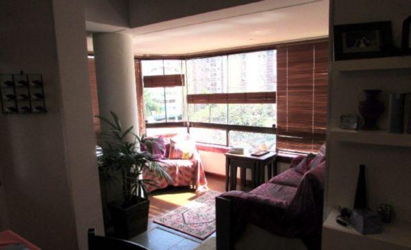 Cobertura 2 Dorm, Petrópolis, Porto Alegre (FE4238) - Foto 5