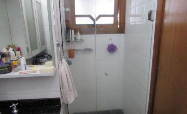 Cobertura 2 Dorm, Petrópolis, Porto Alegre (FE4238) - Foto 8