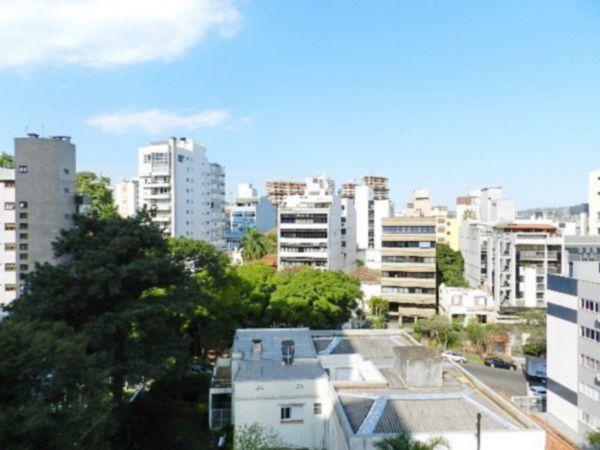 Cobertura 3 Dorm, Três Figueiras, Porto Alegre (FE4246) - Foto 12